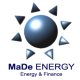 MaDe ENERGY
